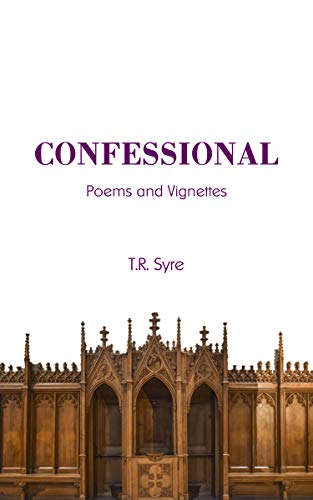 Confessional Poems and Vignettes (English Edition)