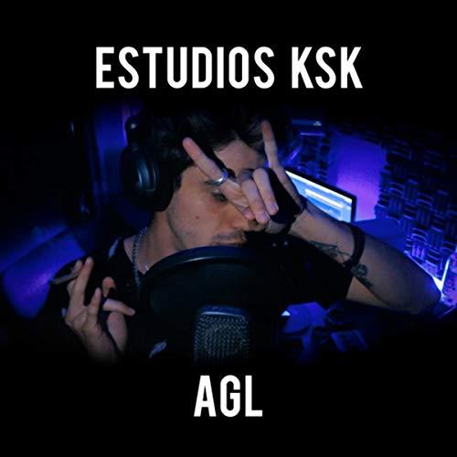 AGL X Estudios KSK