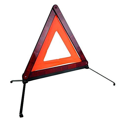 Carpoint 0113902 - Triángulo reflectante