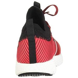 Skechers Performance Go Run Horizon Red/Black 10.5