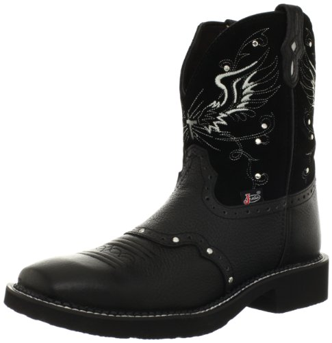 Justin Boots Women