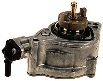 Vacuum Pump without Bolts - with High quality new Jaguar X Limited Special Price 2010-2017 Compatible