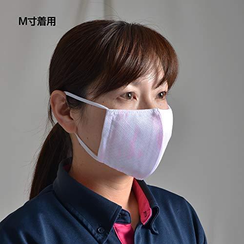 レワード(Reward)『ファッション立体マスク(AC104)』