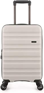 Antler Hardside Carry-On, Cabin, Taupe