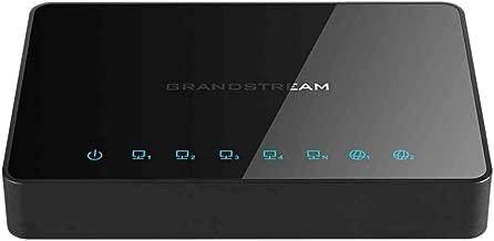 Grandstream Enterprise Multi-WAN Gigabit VPN Router (GS-GWN7000)