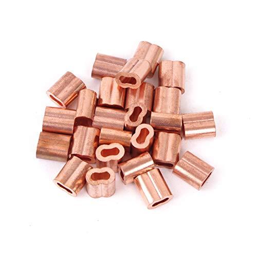 .674 Diameter Carbide Tipped Chucking Reamer 56556740
