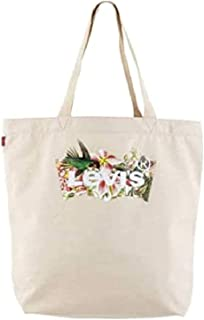 Levi's Women's Seasonal Batwing Tote, bolso para mujer