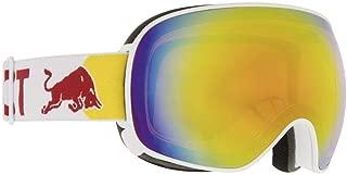 red bull goggles ski