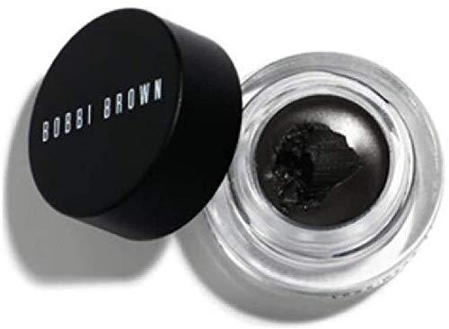 Long-Wear Gel Eyeliner - 1 Black Ink by Bobbi Brown for Women - 0.1 oz