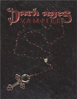 Dark Ages Vampire (Vampire: The Dark Ages)