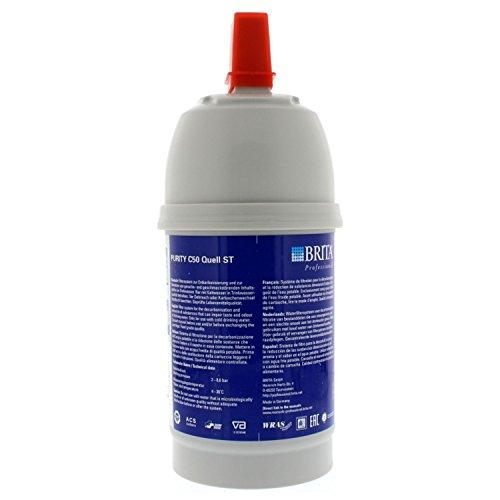 AEG Wasserfilter für Kühl- und Gefrierschränke, Original-Nr. 10027308