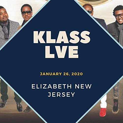Klass Live
