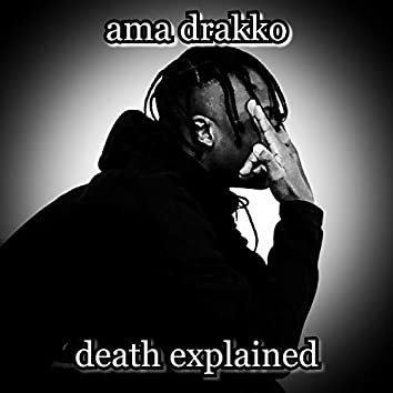 Death Explained
