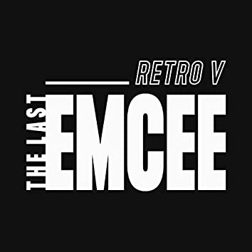The Last Emcee