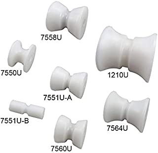 delrin replacement anchor rollers