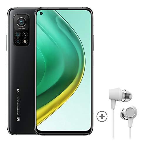 Xiaomi Mi 10T Pro Smartphone + Kopfhörer (6,67