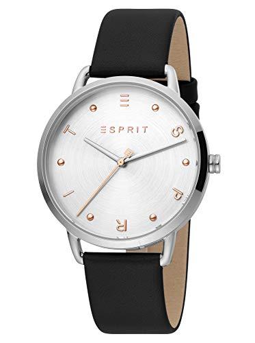 Esprit Reloj Analógico para Mujer ES1L173L0015