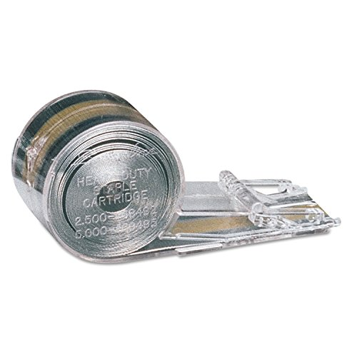 SWI69495 - Swingline S.F. 227 Staple Cartridge