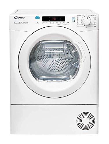 lavadora secadora comparativa