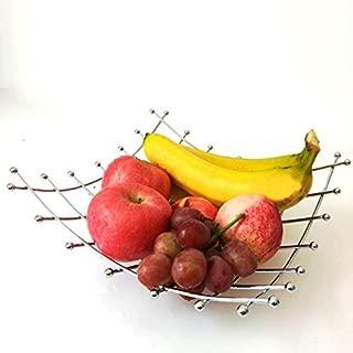 Best fruit basket packing ideas Reviews