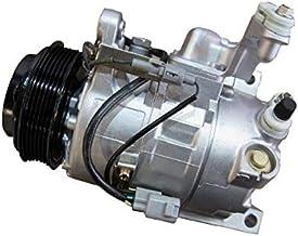 ミゼットⅡ K100C K100P リビルトコンプレッサー 447100-947