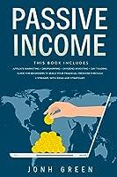 Passive income 4 in 1