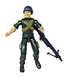 giant gentle jumbo gi joe