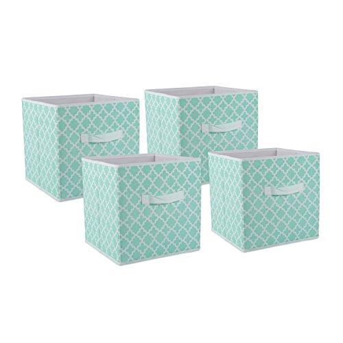 armario 20 cubos fabricante DII