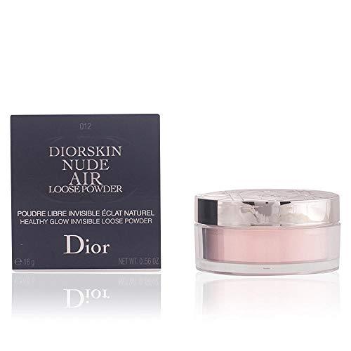 Dior Puder, 1er Pack (1 x 200 g)
