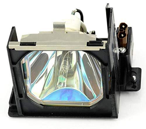 HFY marbull SP_LAMP_011