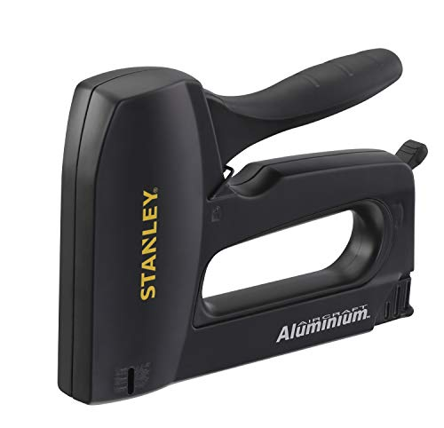 Novus Spillatrice J per 13/Ah con plastica di alta qualit/à esterno