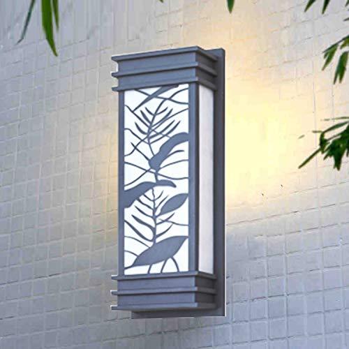 solarleuchten für außenbeleuchtung boden solarleuchten für außen warm solarleuchten außen toom solarleuchten für außen bunt solarleuchten außen obi mosaik solarleuchten für außen