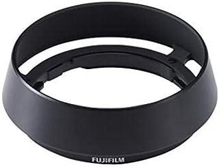 Fujifilm LH-XF35-2 motljusskydd glasskydd silver, svart