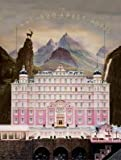 The Grand Budapest Hotel – Importierter Filmposter – 30