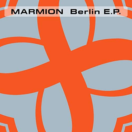 Marmion