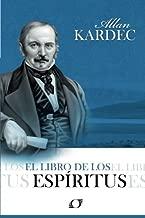 El Libro de los Espíritos (Spanish Edition)