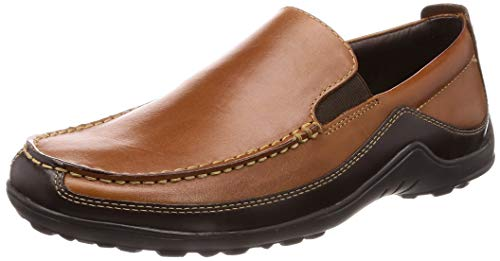 Cole Haan Men's Tucker Venetian LoaferTan10 M US