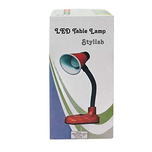 OPPLE 5W Led Desk Lamp