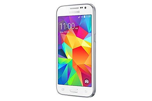 SAMSUNG G360 Galaxy Core Prime 4.5