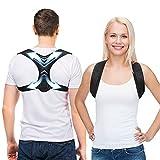 ZXRX Haltungskorrektur für Männer und Frauen, Rücken Geradehalter,...