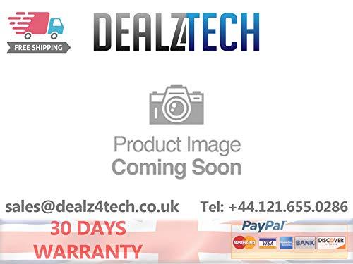 DELL UltraSharp U2717D 27 Wide Quad HD IPS Matt Black computer monitor