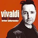 Vivaldi:Four Seasons