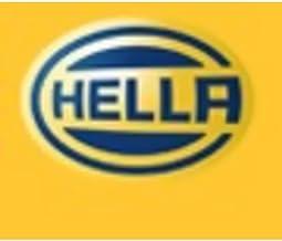 Suchergebnis Auf Für Hella Elektromotor Rundumkennleuchte
