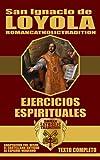 EJERCICIOS ESPIRITUALES (Adaptado al español moderno)