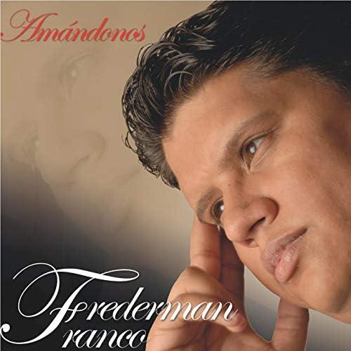Frederman Franco