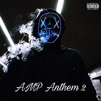 AMP Anthem 2