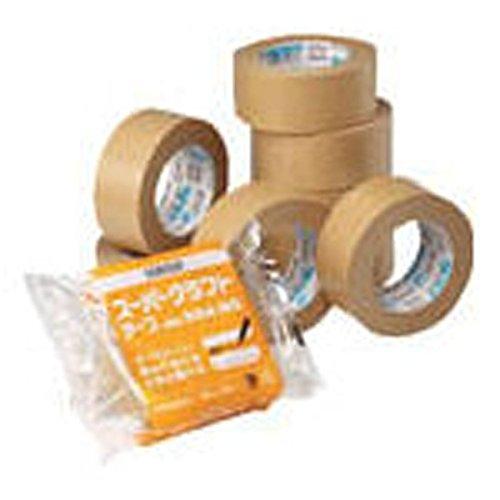 積水化学工業『スーパークラフトテープ No.504NS』