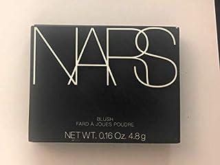 NARS Blush Orgasm (B013E1C0B8) | Amazon price tracker / tracking, Amazon price history charts, Amazon price watches, Amazon price drop alerts