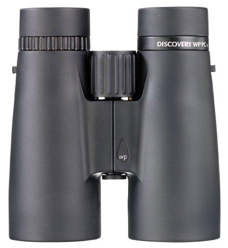 Opticron Discovery WP PC 10x50 Binoculars, 30467