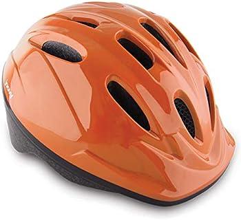 Joovy Noodle Extra Small Kids Helmet
